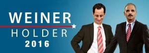 Weiner-Holder 2016