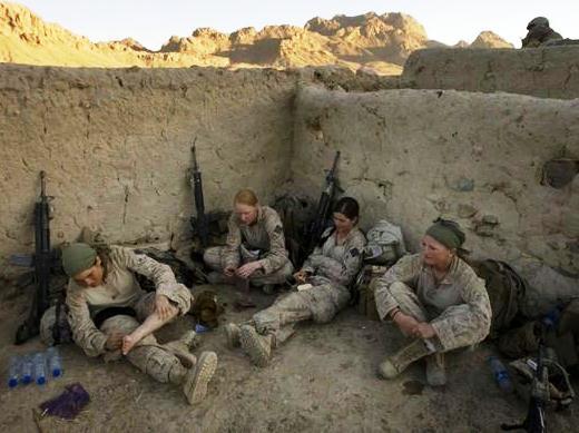 Секс фото с военными фото 469-719