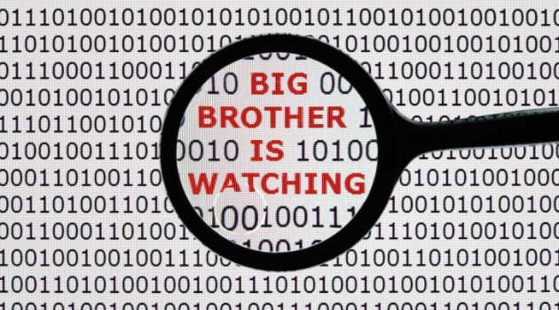 bigbrother Top Terrorism Experts: Mass Surveillance Doesnt Keep Us Safe