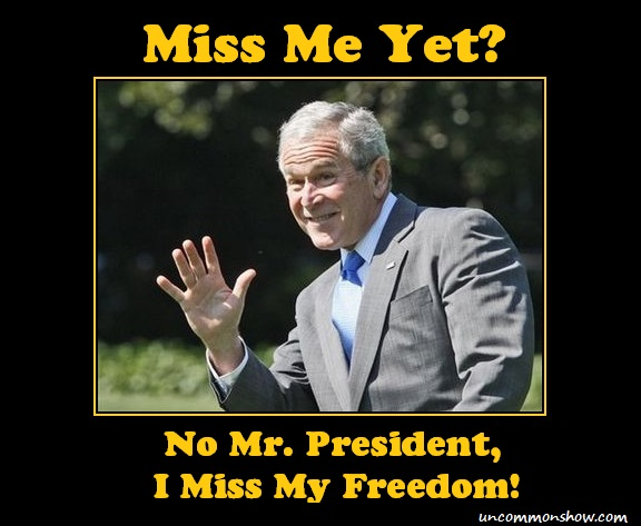 george-w-bush-miss-me-yet