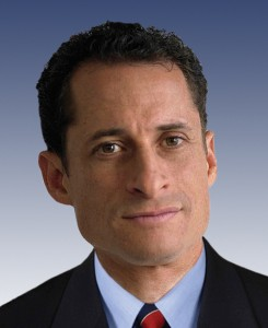 Anthony Weiner SC