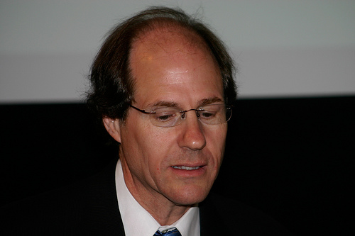 "Cass Sunstein SC Science, Mathematics, Education, Religion, and ""Progressivism"""
