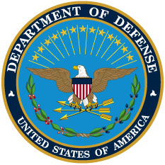 Department of Defense SC