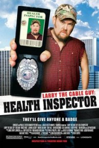 Health Inspector 202x300 Shutting Down the Vital Organs of Your Healthcare System