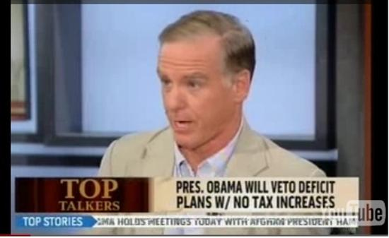 Howard Dean SC Howard Dean: ObamaCare's Medicare cost 'rationing body' will fail