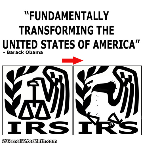 IRS Transforming USA SC IRS watchdog 'disturbed' agency withheld documents