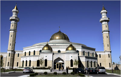 Mosque_400