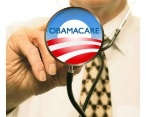 ObamaCare big 300x241 Technical glitches define ObamaCare rollout