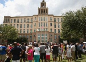 Zimmerman-courthouse-300x215