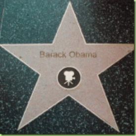 obama hollywood star thumb1  120118234346 275x275 The Next Historic Landmark Obama Plans to Defame