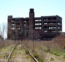 detroit_ruins I