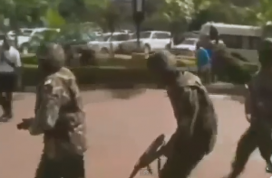 Kenyan Mall 300x197 3 Kenyan Mall Attackers were American bred Terrorists