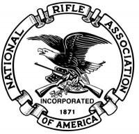 Professor advocates murdering children of NRA members
