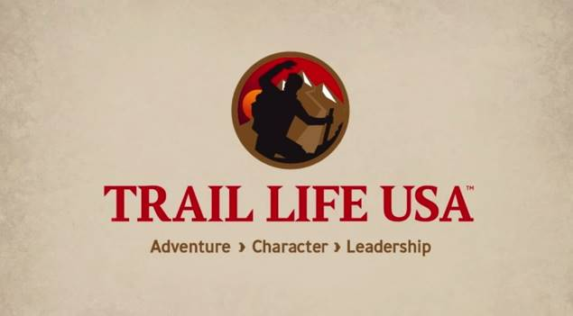 trail life 2 Your Safe, Moral Boy Scouts Alternative Is …