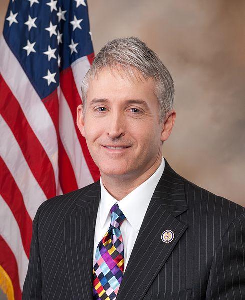 489px-Trey_Gowdy,_Official_Portrait,_112th_Congress
