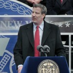 Photo credit: Public Advocate Bill de Blasio (Creative Commons)