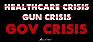 Gov Crisis