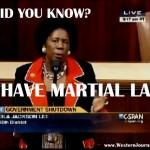 Martial_Law (1)