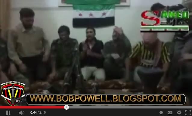 alqaedabombed