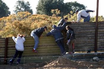 bordercrossers_xlarge