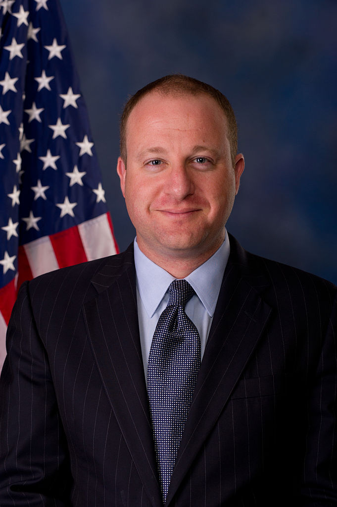 681px-Jared_Polis_Official_2012