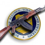 AK47_ATF-Seal