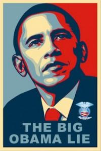 Obamacare-Big-Obama-Lie
