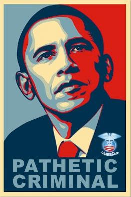 Obamacare-Pathetic-Criminal