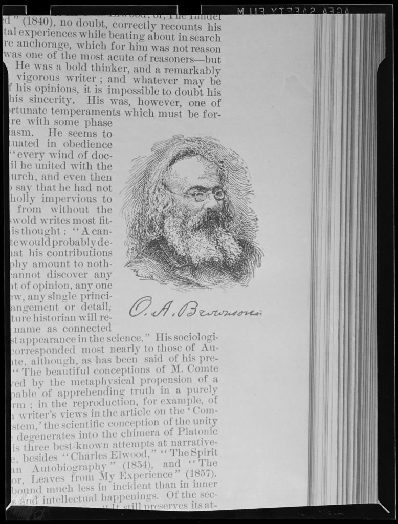 Photo credit: Boston Public Library (Creative Commons)