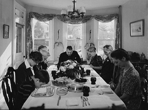 Thanksgiving_grace_1942