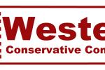 WCCLogo