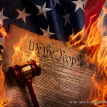 fire_constitution