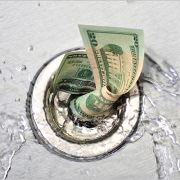 moneydrain_360_360