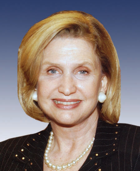 Carolyn_Maloney,_official_109th_Congress_photo