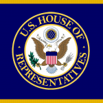House_of_Representatives