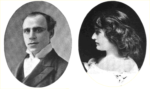 Louis_Mann_and_Clara_Lipman
