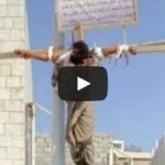 christianpersecution