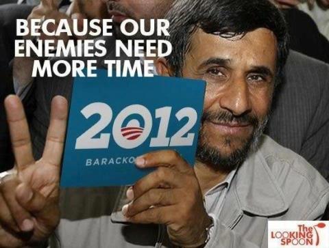 iran-loves-obama