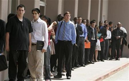 unemployment-line_000