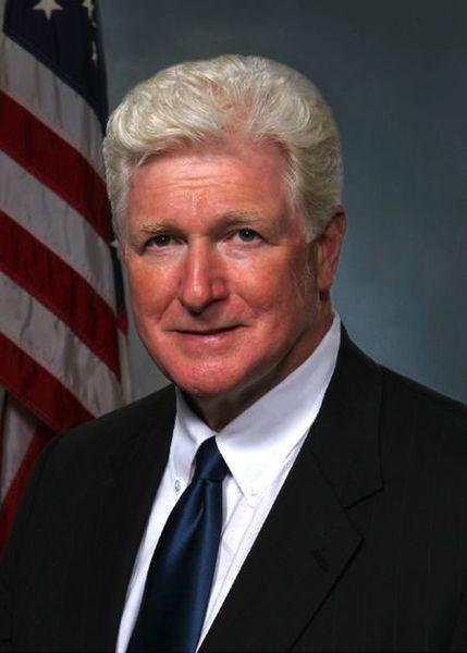 429px-James_Moran_Official_Congressional_Portrait
