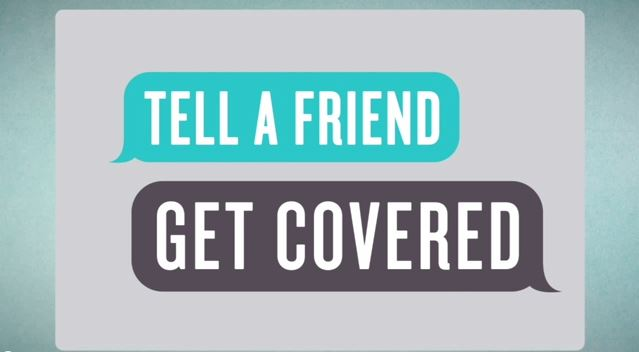 GetCovered