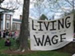 Living Wage SC2.5