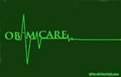 Obamacare Flatline SC2.2
