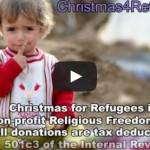 christianrefugee