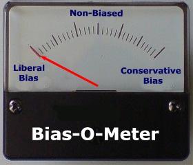 liberal-bias-media
