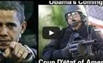 obamascoming1