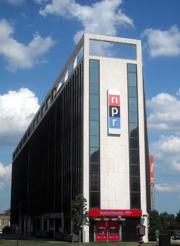 NPR SC1