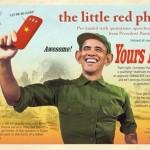 Obama Fidel Communist Obamacare Healthcare.gov SC