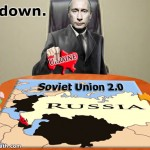 Putin Ukraine Russia SC