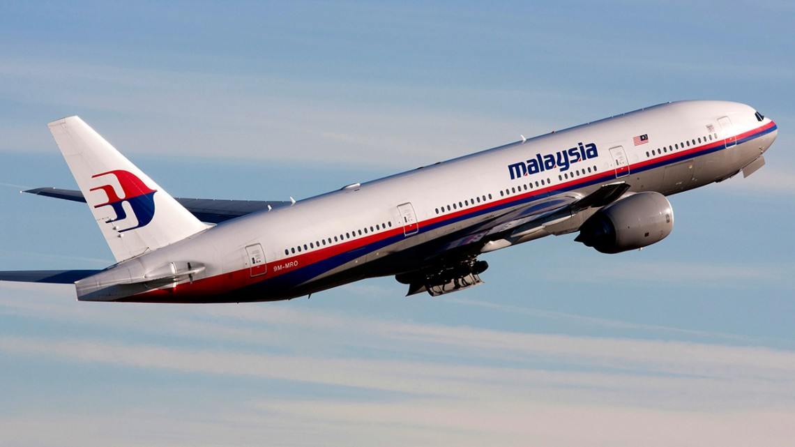 missing-flight-malaysia-airlines-boeing-777-ftr